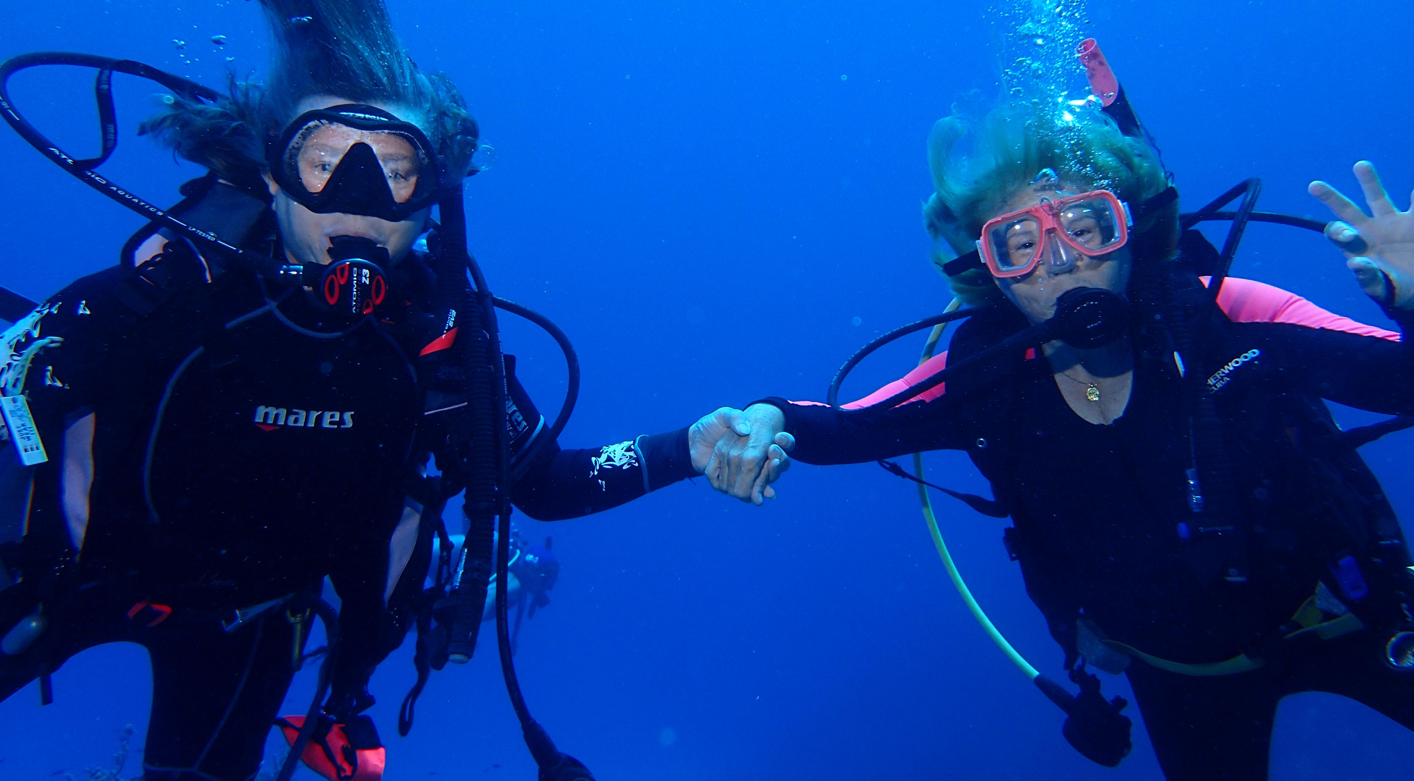 CathyM.com header image